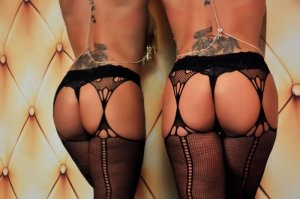 Martyne escort in Boone Iowa, erotic massage