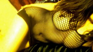 Miley nuru massage in Sandpoint ID